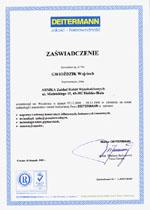kwalifikacje